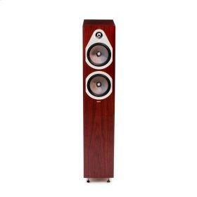 V-6.2 Tower Speaker