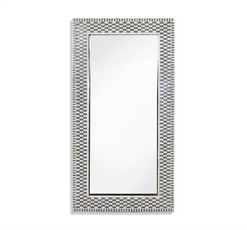 Kenzie Tall Mirror