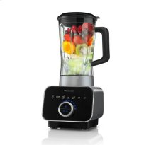 High Performance Blender - MX-ZX1800
