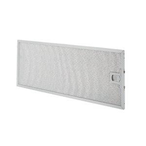 8'' x 19.5'' Aluminum Range Hood Filter -