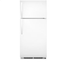 16.3 Cu. Ft. Top Freezer Refrigerator