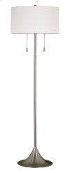 Stowe - Floor Lamp