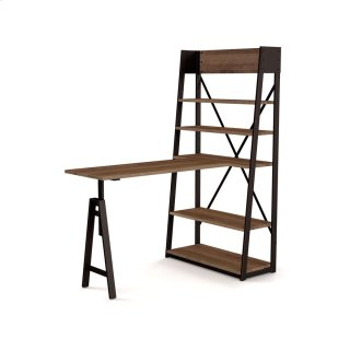 Rupert Freestanding Unit
