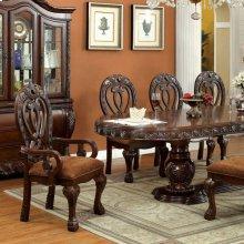 Wyndmere Dining Table