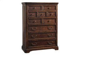 Egerton Drawer Chest