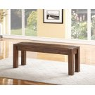 Meadow Bench Product Image