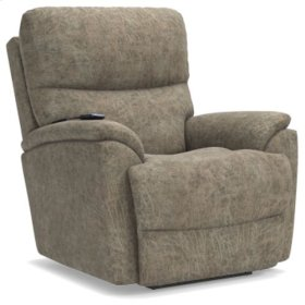 Trouper PowerReclineXRw+ Reclina-Way® Recliner