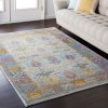 Aura silk ASK-2314 2' x 3'