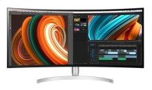 "34"" Class Curved 21:9 UltraWide® QHD (3440 x 1440) Nano IPS Monitor (34"" Diagonal)"