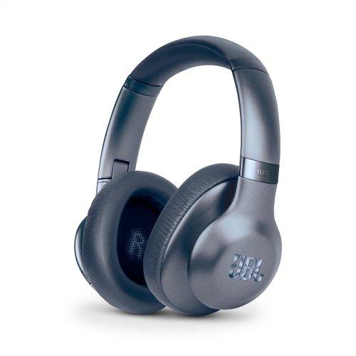 JBL EVEREST ELITE 750NC Wireless Over-ear NC headphones