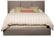 Mottville King Bed 9056K-HF