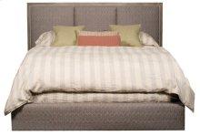 Mottville King Bed 9056K-HF