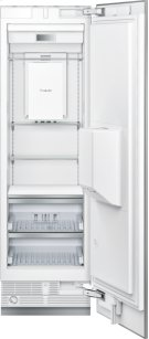24 inch Built in Freezer Column with Ice & Water Dispenser, Right Swing T24ID900RP Product Image