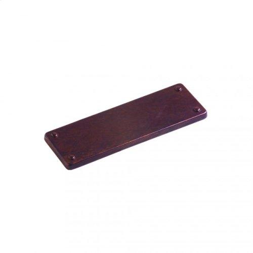 Rivets - TT640 Silicon Bronze Rust