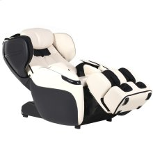 Opus Massage Chair - Bone