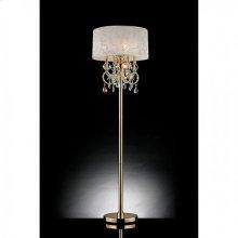 Deborah Floor Lamp