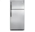 Frigidaire 15 Cu. Ft. Top Freezer Refrigerator Product Image