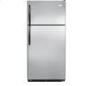 Frigidaire 15 Cu. Ft. Top Freezer Refrigerator Product Image