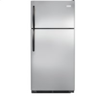 Frigidaire 15 Cu. Ft. Top Freezer Refrigerator