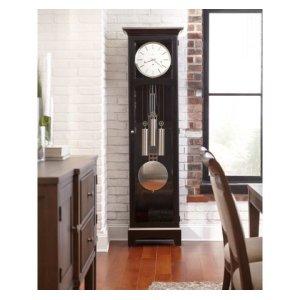 Urban Floor Clock III