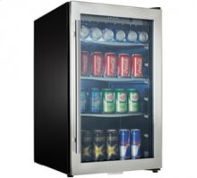 Danby 124 Beverage can Beverage Center