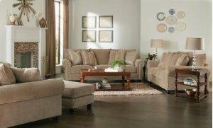 JACKSON 3261-03 Avery Sofa