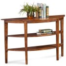 Concord Console Table Product Image
