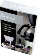 Descaler (Powder) For coffee machines & steam ovens Product Image