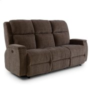 COLTON COLL. Power Reclining Sofa Product Image