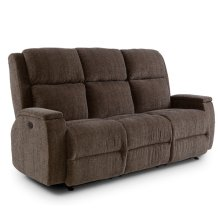 COLTON  Power Reclining Sofa