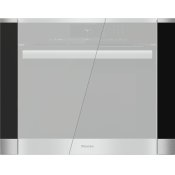 """Trim kit for 30"""" niche for installation of a convection oven/combi-steam oven 24"""" width x 24"""" height"""