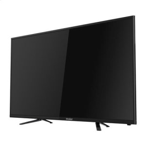 "55"" Class LED HDTV"