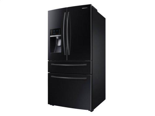 RED HOT BUY! 28 cu. ft. 4-Door French Door Refrigerator
