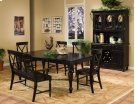 Roanoke China Hutch Product Image