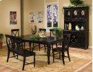 Roanoke China Hutch Product Image