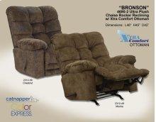 Bronson 4690
