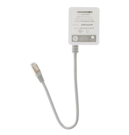 ConnectPlus