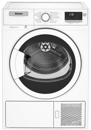 Wm98200sx2blomberg Appliances 24 Quot 2 5 Cu Ft Front Load
