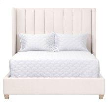 Chandler Queen Bed