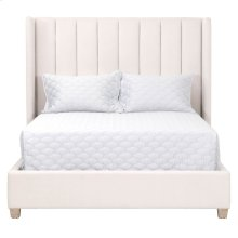 Chandler Cal King Bed