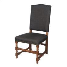 Alba Chair