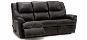 Tundra Reclining Sofa