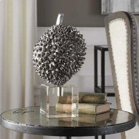 Durian, Sculpture