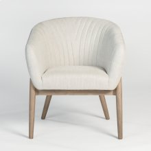 Payson Dining Chair