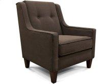 Toronto Chair 2U04