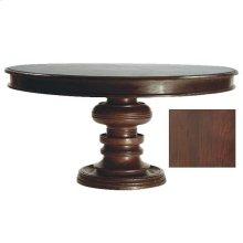 Casteli Dining Table