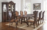 "Angelina Pedestal Table Base, 31""H Product Image"