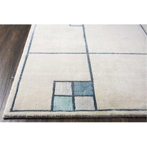 Christopher Guy Wool & Silk Collection Cgs04 Mediterranean Sand