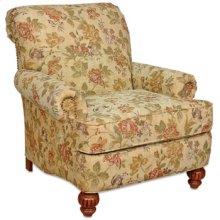 Marietta Chairs