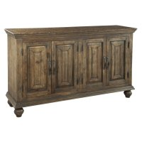 Tavern Sideboard Product Image